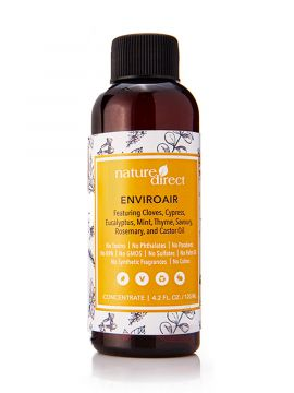 Nature Direct EnviroAir™ Concentrate - 125ml