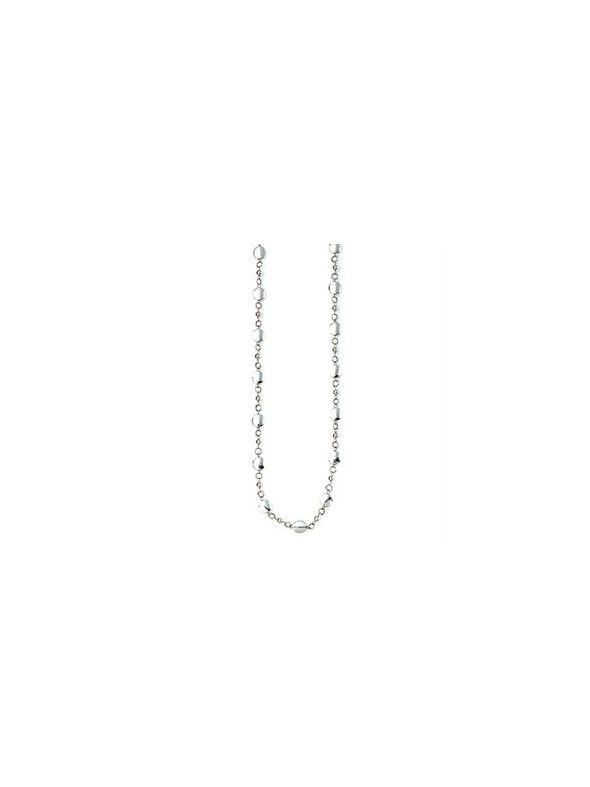 VersaStyle® Spun Sugar Necklace