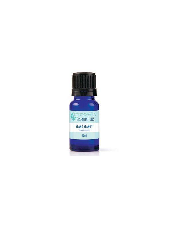 Ylang Ylang Essential Oil - 10ml