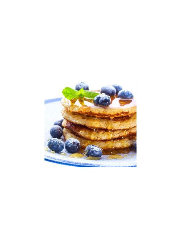 Gofoods Premium - Blueberry Pancakes