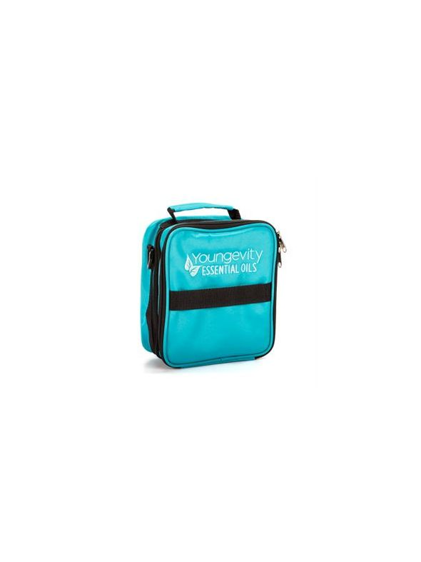 Essential Oil Carrying Case