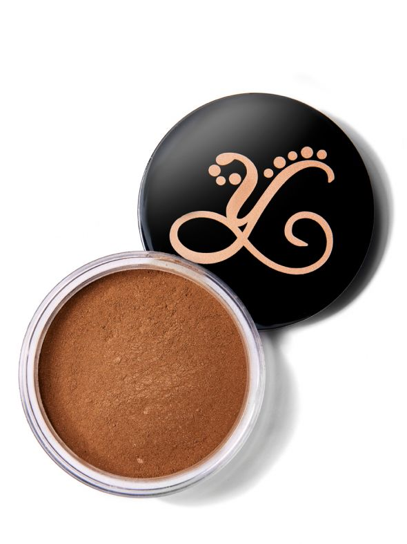 Brazilian Bronzer - 8 grams