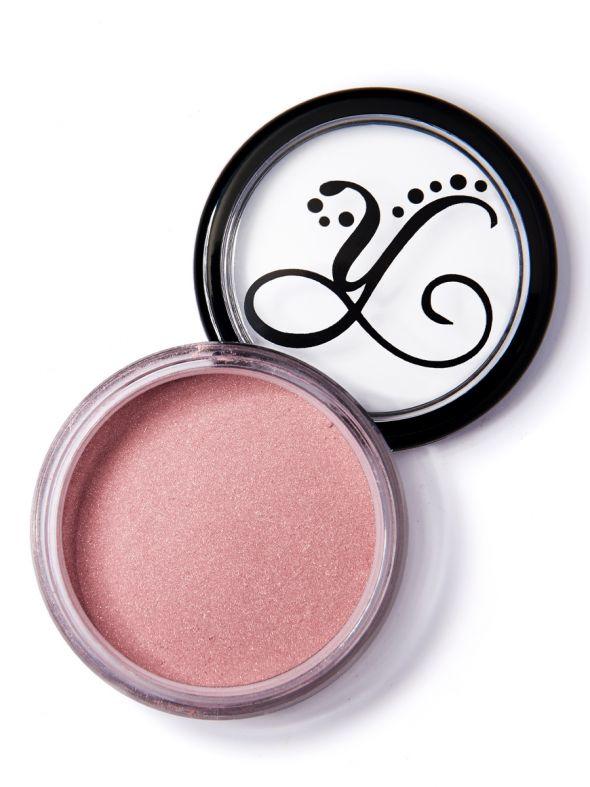 Cheerful Blush - 2 grams