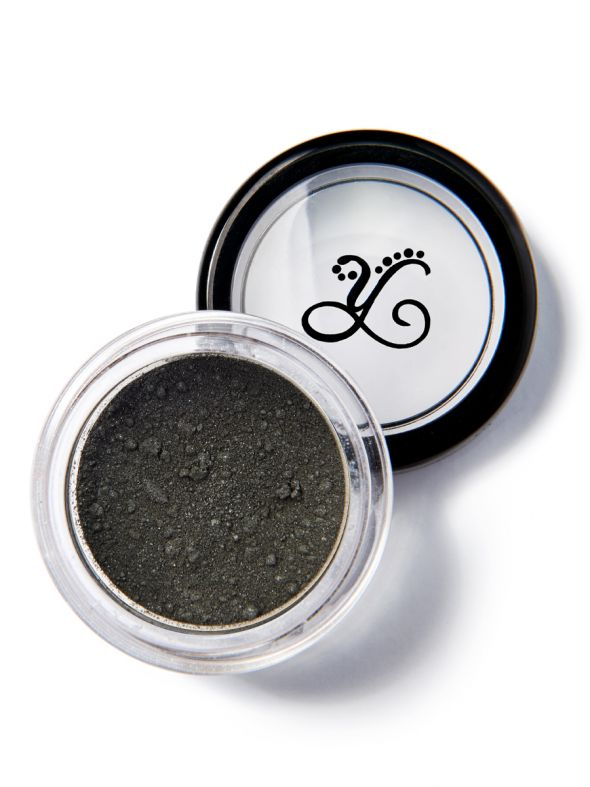 Dublin .8g EyeShadow