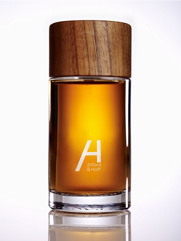 Alford & Hoff Signature  100 ml