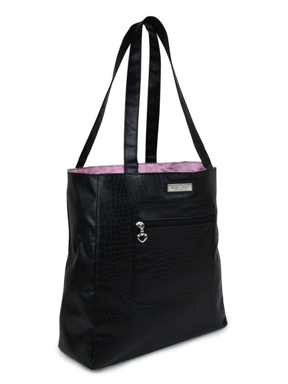 Katharine West Palm Beach Tote