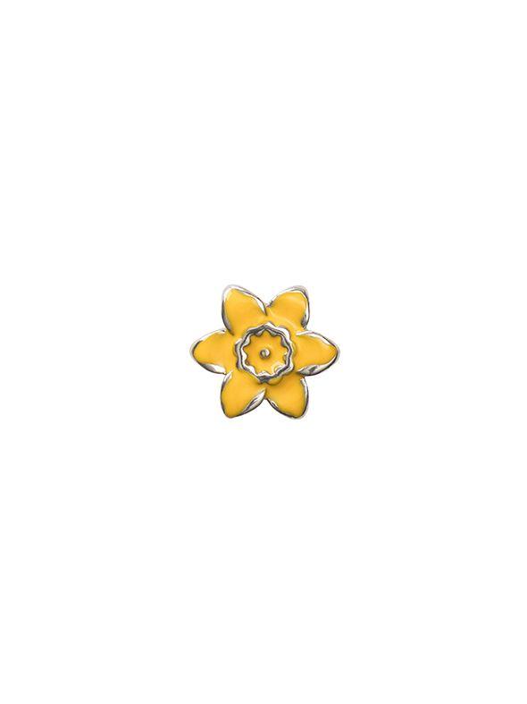 Daffodil Charm